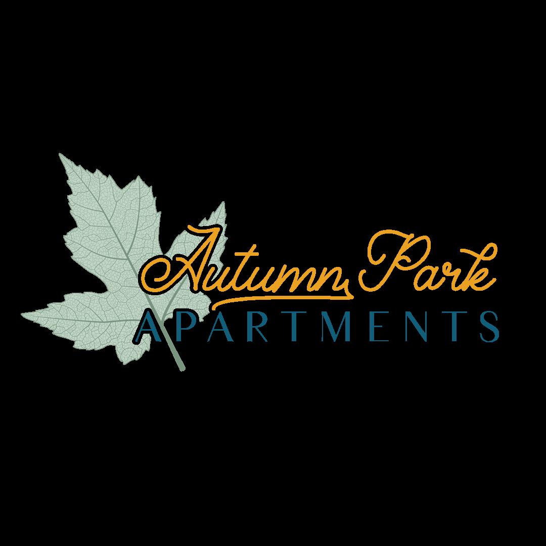 Autumn Park Apartments Logo